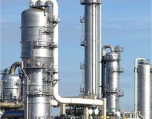 industria-quimica-2