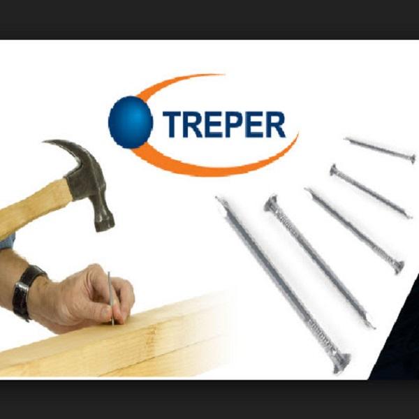 treper